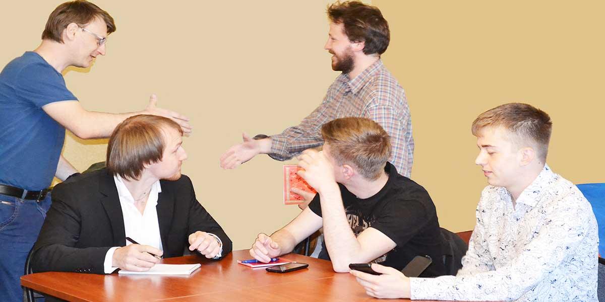 school english, english time, курсы английского языка в минске, как быстро выучить английский, english course, корпоративное обучение английскому языку, английский язык для начинающих, английский интенсив, курсы английского индивидуальные занятия, индивидуальное обучение английскому, разговорный английский,