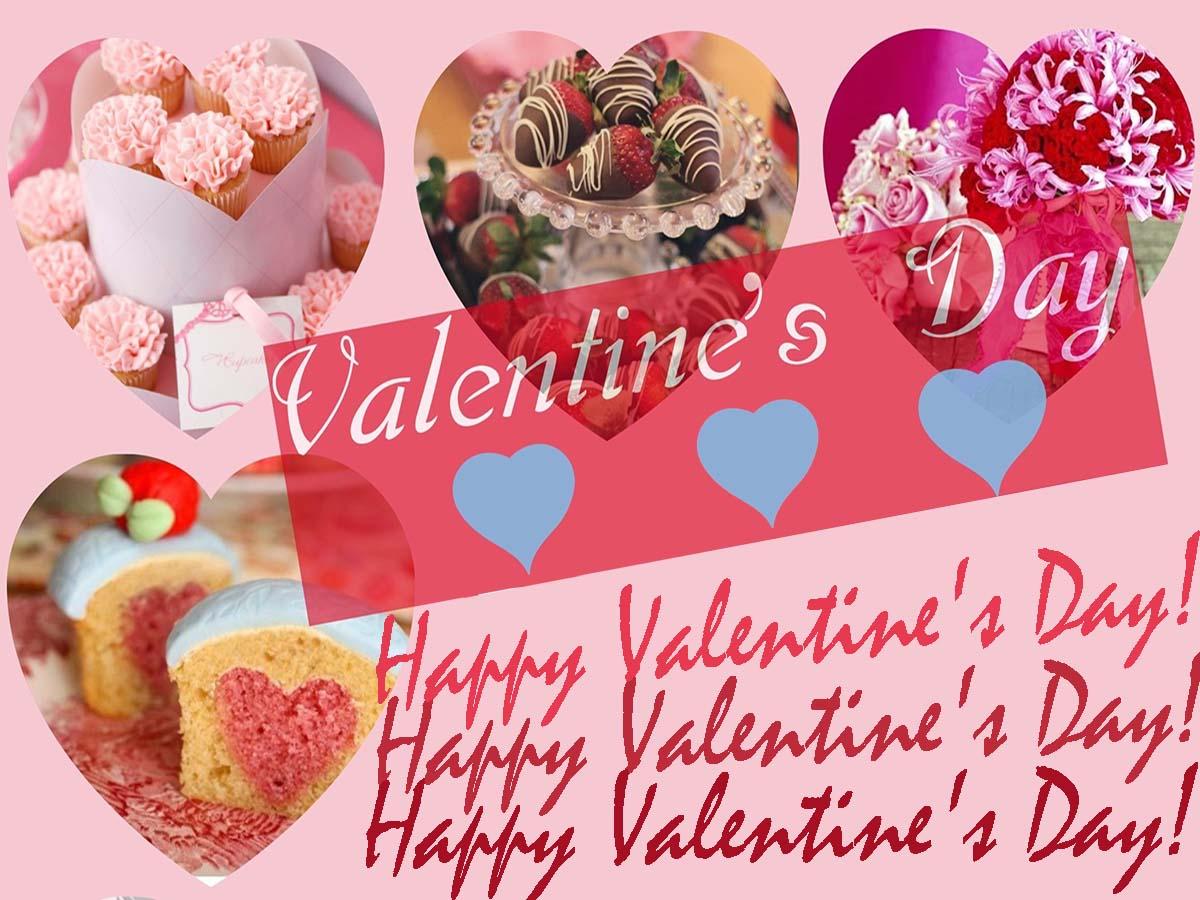 Valentine`s Day, school english, english time, курсы английского языка в минске, english course, обучение английскому языку, разговорный английский,