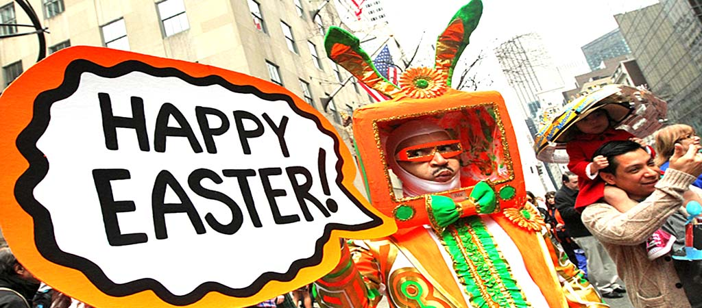 Easter, Easter Bunny, school english, english time, курсы английского языка в минске,