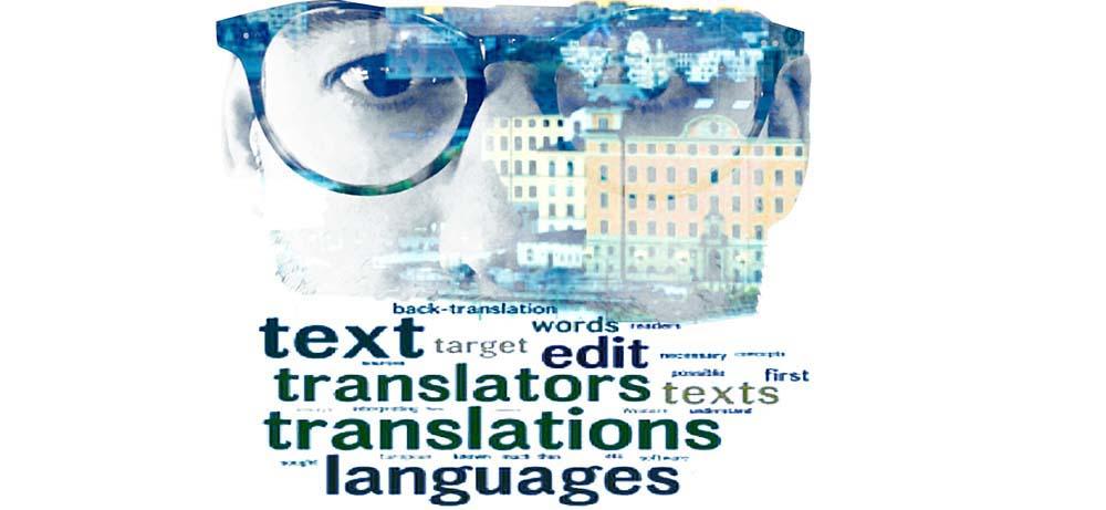 Онлайн школа английского языка Инглиш Тайм