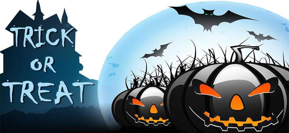 castle-halloween